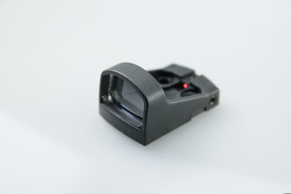 БЪРЗОМЕР SHIELD MINI SIGHT (SMS)