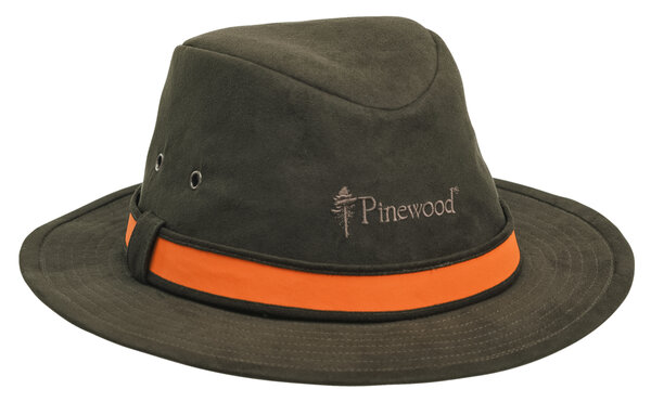 ШАПКА  PINEWOOD® HUNTING HAT