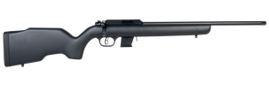 КАРАБИНА WEBLEY & SCOTT XOCET RIFLE