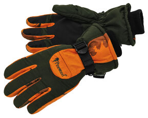 РЪКАВИЦИ  PINEWOOD® GLOVE WINTER